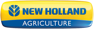 logo New Holland Agriculture-big